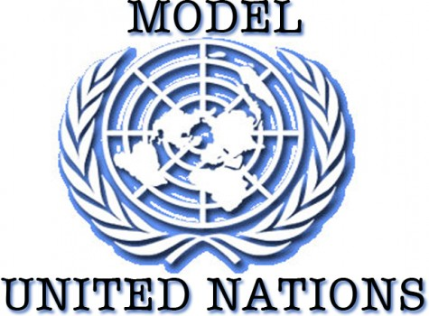Model UN an extracurricular to consider