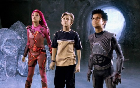 Throwback Thursday: Terrible, Outdated Movies from our Childhood