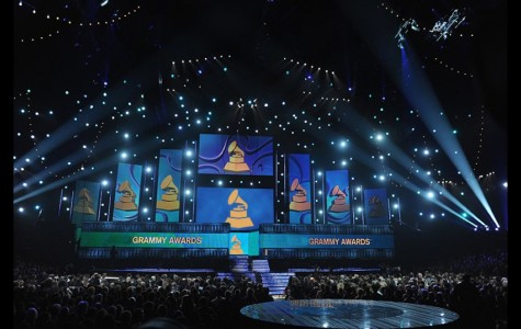 Triumphs, tributes, and trip-ups at the 58th Grammy awards