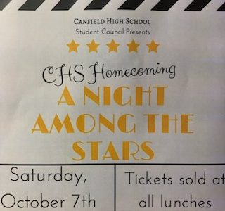 Boys and girls battle to spend more on homecoming