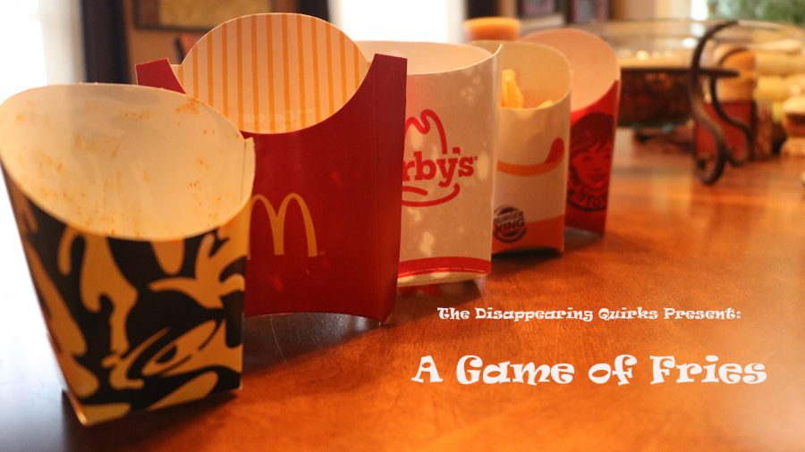 Game+of+fries%3A+how+do+Taco+Bell%27s+%22Nacho+Fries%22+hold+up%3F
