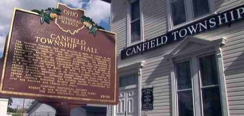Canfield trustees vote to move development forward