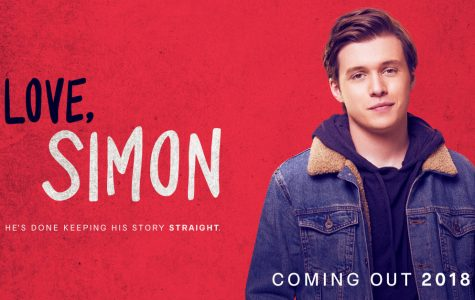 Much love for Love, Simon (movie review)
