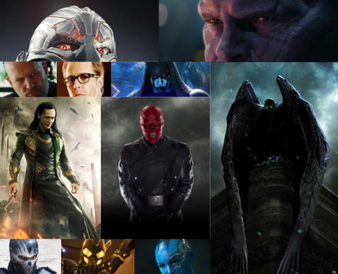 Which MCU villain is the best?