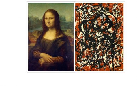 Realism vs. abstraction
