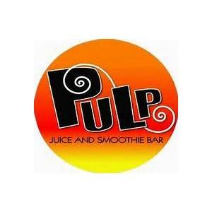 Pulp is the latest and greatest juice and smoothie bar in Boardman