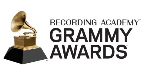 61st Grammy awards picks and notable snubs