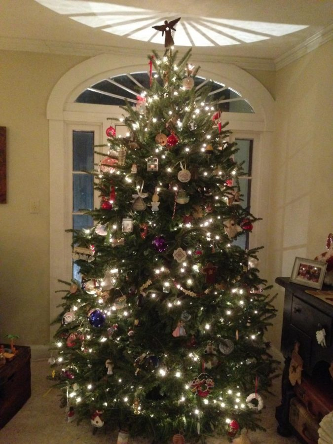 How+to+save+for+the+holidays