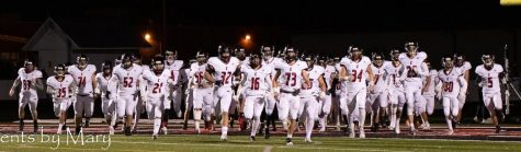 Cardinals move on to regional finals